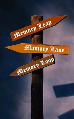 Memory_signs_4
