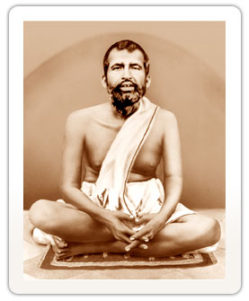 Sri Ramakrishna website